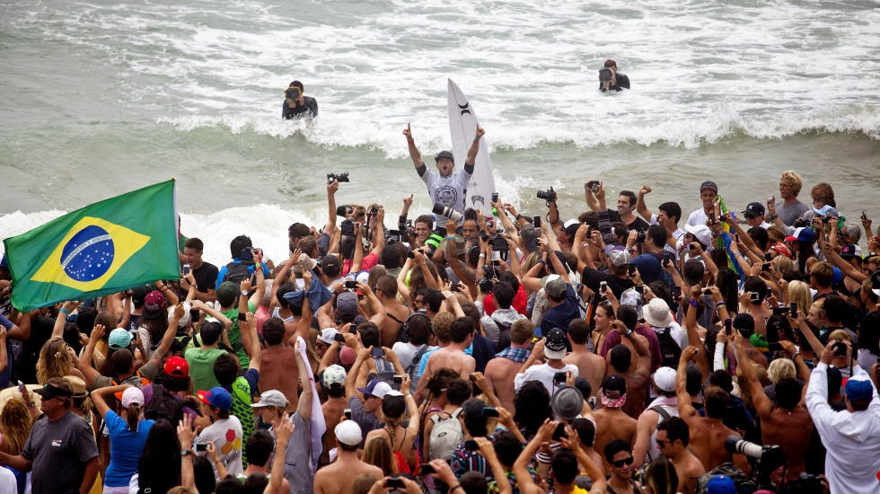 us open of surfing 2014