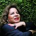 Angela Maria faz apresentação no Sesc Santana