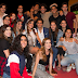 Nueva telenovela juvenil ¨LIKE¨ realizó ceremonia de bendición budista