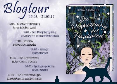http://ruby-celtic-testet.blogspot.com/2017/03/blogtour-die-prophezeiung-der-hawkweed-von-irina-brignull.html