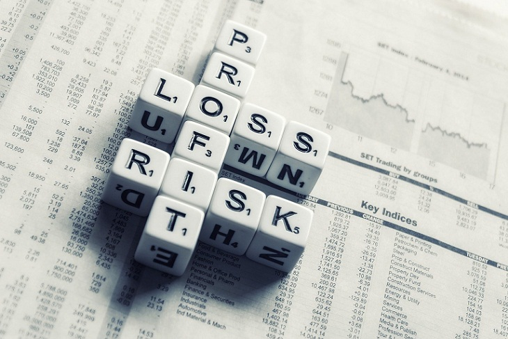 Memahami Keuntungan dan Risiko Investasi Saham