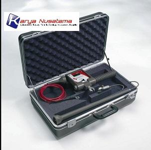 Jual Volt Stick Sensorlink Ohmmeter Kit di Bogor