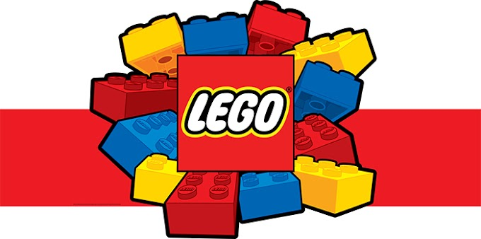 La Historia de Lego - Lección de Marketing y Empredimiento,