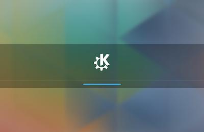 KDE_Plasma_5.8