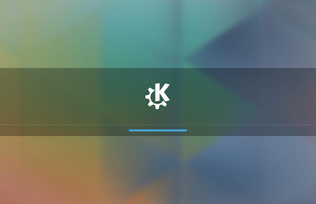 KDE: Plasma 5.14 available