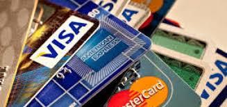 Sudeban aumento límites máximos de tarjetas de crédito a Bs.S 50 mil