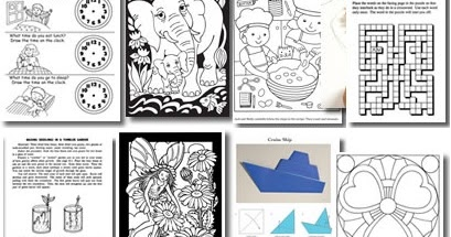Image Result For Dover Coloring Books