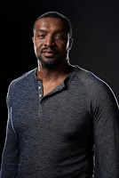 Dark Matter Season 3 Roger Cross Image 2 (27)