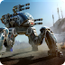 War Robots Apk + Mod + Data v3.9.0 For Android