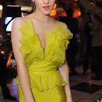Emma Watson - Galeria 3 Foto 4
