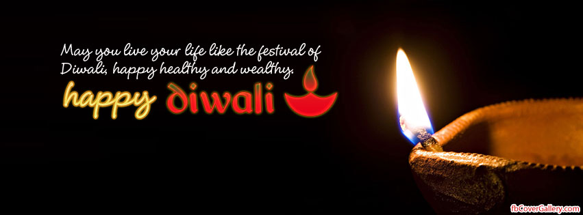 Happy Diwali Images Photos & Pics for Facebook