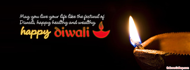 Happy Diwali Images Photos & Pics for Facebook