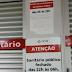 Passageiros reclamam de banheiros fechados após 22h em estações da CPTM