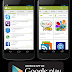 Download Google Play Store APK 10.0 Free for Android Phone, Tablet, TV & Wear via Direct Links