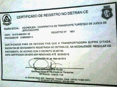 transfer fortaleza jericoacoara 4x4