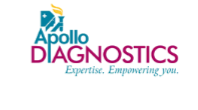 Apollo Diagnostics recognized as the Best Emerging Diagnostics service company by CMO ASIA
