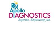 Apollo Diagnostics recognized as the Best Emerging Diagnostics service company by CMO ASIA