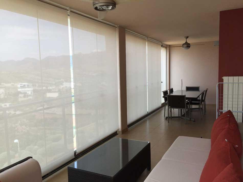 apartamento en venta en torre bellver terraza1