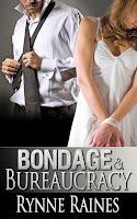 http://2.bp.blogspot.com/-2SWd-lc7SHI/VBc5Z8_7cXI/AAAAAAAABWY/3Ho5Kj9Kx2M/s1600/BondageAndBureaucracy_w8847.jpg