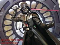 Vader says bring it