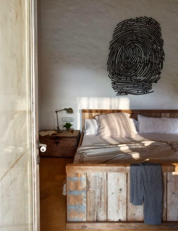 cama+madera+lavada