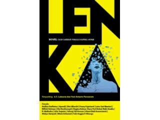 Catatan Proyek 'Lenka'
