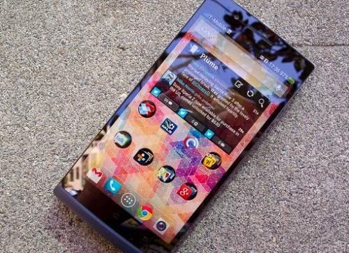 Kinjeng.Net Image: Harga hp oppo smartphone terbaru 2014