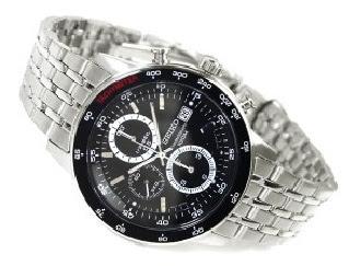harga jam tangan seiko terbaru, beda jam tangan seiko asli vs kw