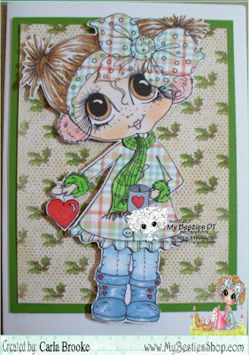 http://www.mybestiesshop.com/store/p6404/INSTANT_DOWNLOAD_Digital_Digi_Stamps_Big_Eye_Big_Head_Dolls_Digi_My_Besties%22_%E2%80%98I_Love_Winter%E2%80%9D__Img221_By_Sherri_Baldy.html