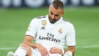Alaves vs Real Madrid 1-0 Full Highlights