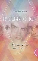 http://www.thienemann-esslinger.de/thienemann/buecher/buchdetailseite/resurrection-sie-kann-nur-einen-retten-isbn-978-3-522-20245-9/