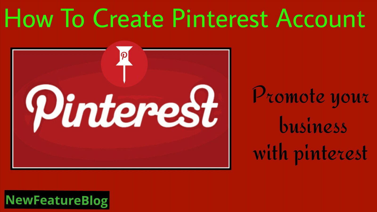 how-to-create-pinterest-account-and-promote-your-business