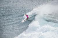 12 Tyler Wright Maui Womens Pro foto WSL Kelly Cestari