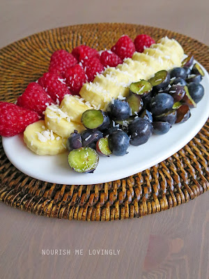 berry_banana_fruit_plate