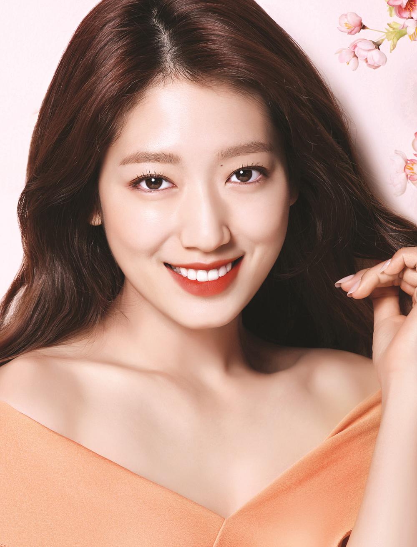 Kim seo hyung jong kook dating 7