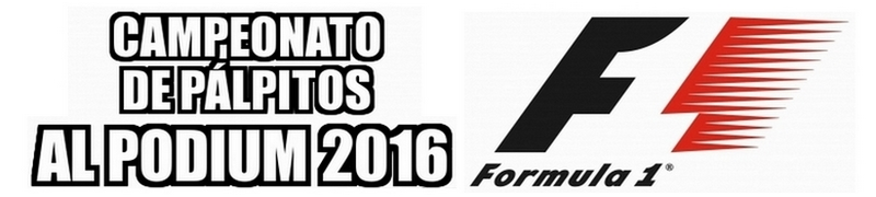 Campeonato de Pálpitos 2016 . CERRADO . CARATULA_2