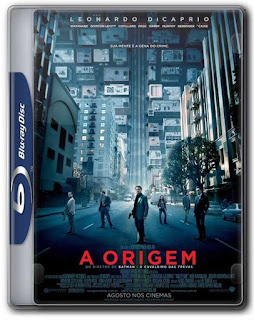 inception bluray torrent