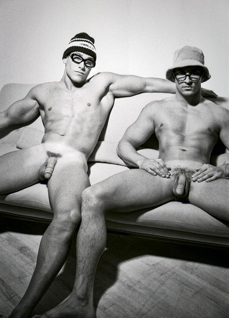 Mexican street men gay sex fucking the nerd 5