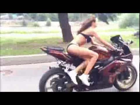 covers Motorcycle bikini