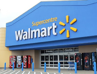 Walmart Customer Service Number, Walmart Customer Support Phone Number