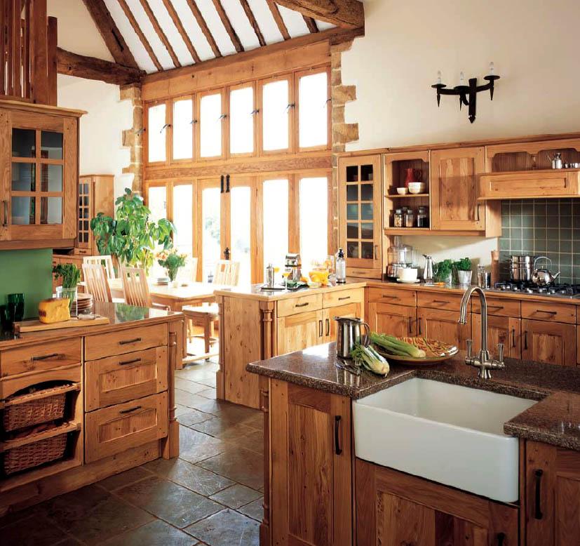 kitchen idea pictures
