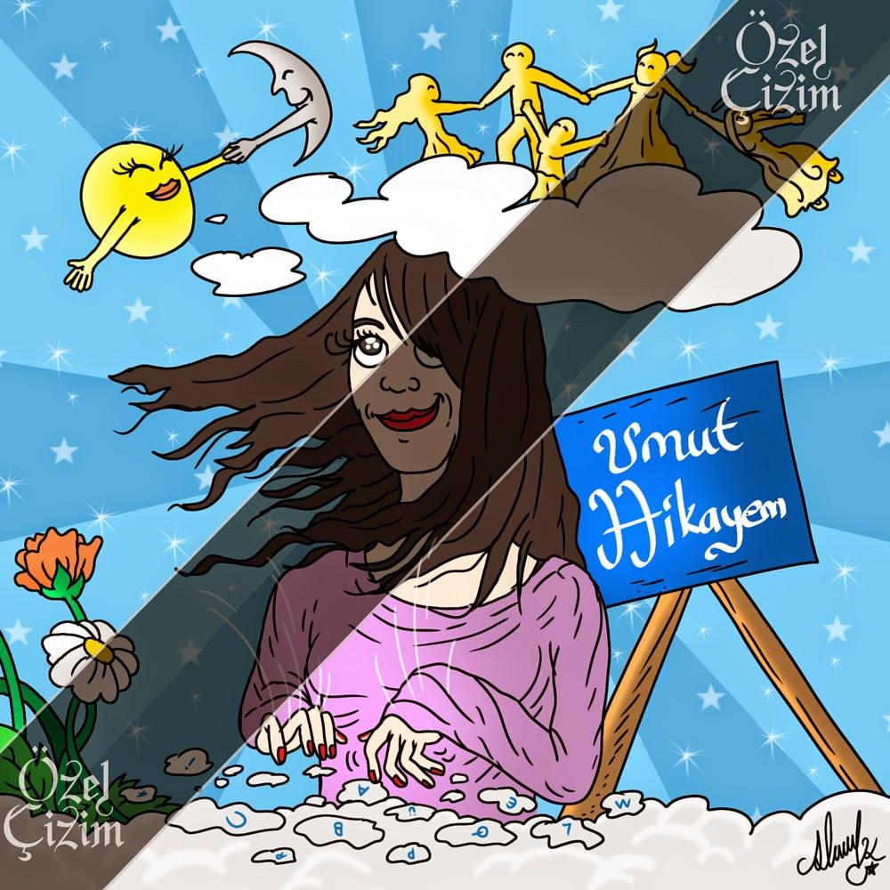 Karikatür Çizimleri, karikatür hediye, profil resmi çizdir, Profil Resmi, profil karikatürü, Özel Çizim, kişiye özel, sosyal medya için, İllustrasyon, resim çizdir , farklı hediye
