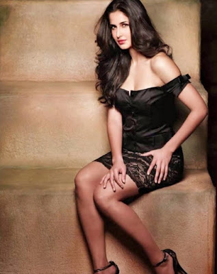 Katrina Kaif latest hot pics