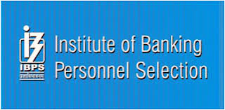IBPS Application Process