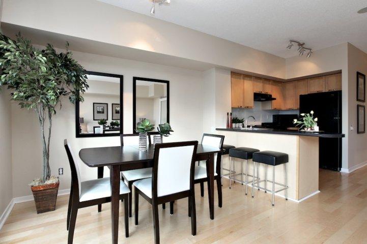 home design latest modern homes interior designs ideas. Black Bedroom Furniture Sets. Home Design Ideas