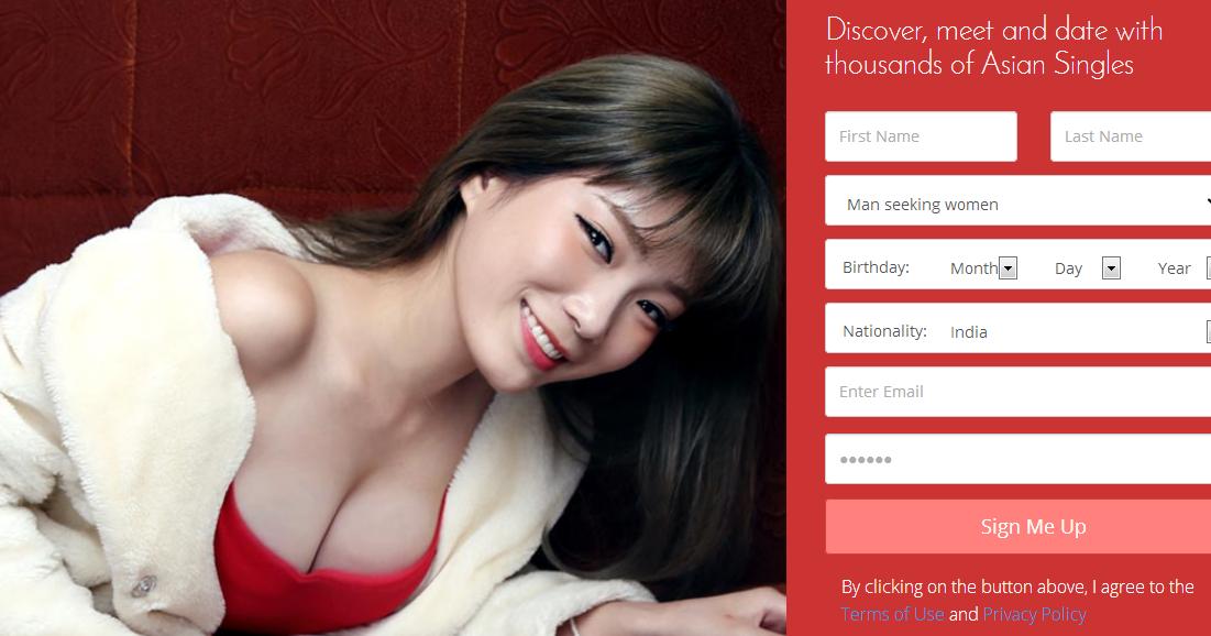 Asian beauty online reviews