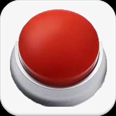 Telolet Om APK [Klakson] V1.0.8 Simulation Game For Android