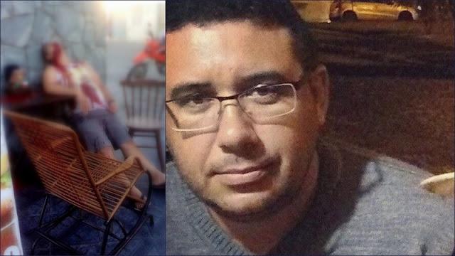 Presos acusados de matar empresário em Tobias Barreto