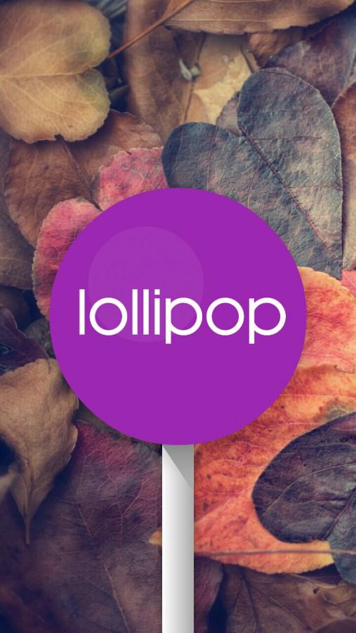 asus zenfone 5 lollipop manual update