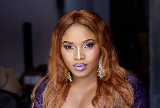 halima-abubakar-weight-loss